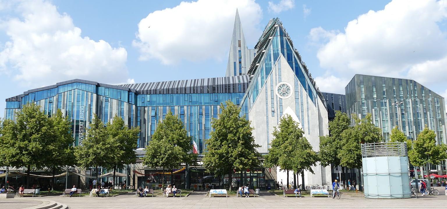 Webdesign Agentur Leipzig