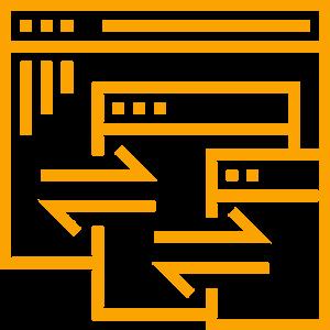 Webdesign Agentur responsive
