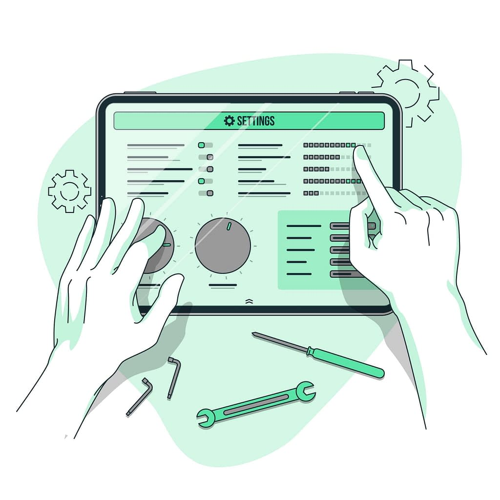 webdesign anwälte usability