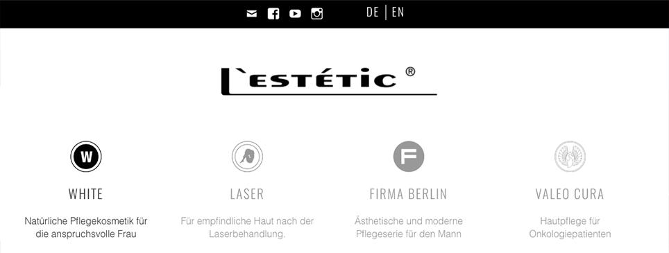 lestetic